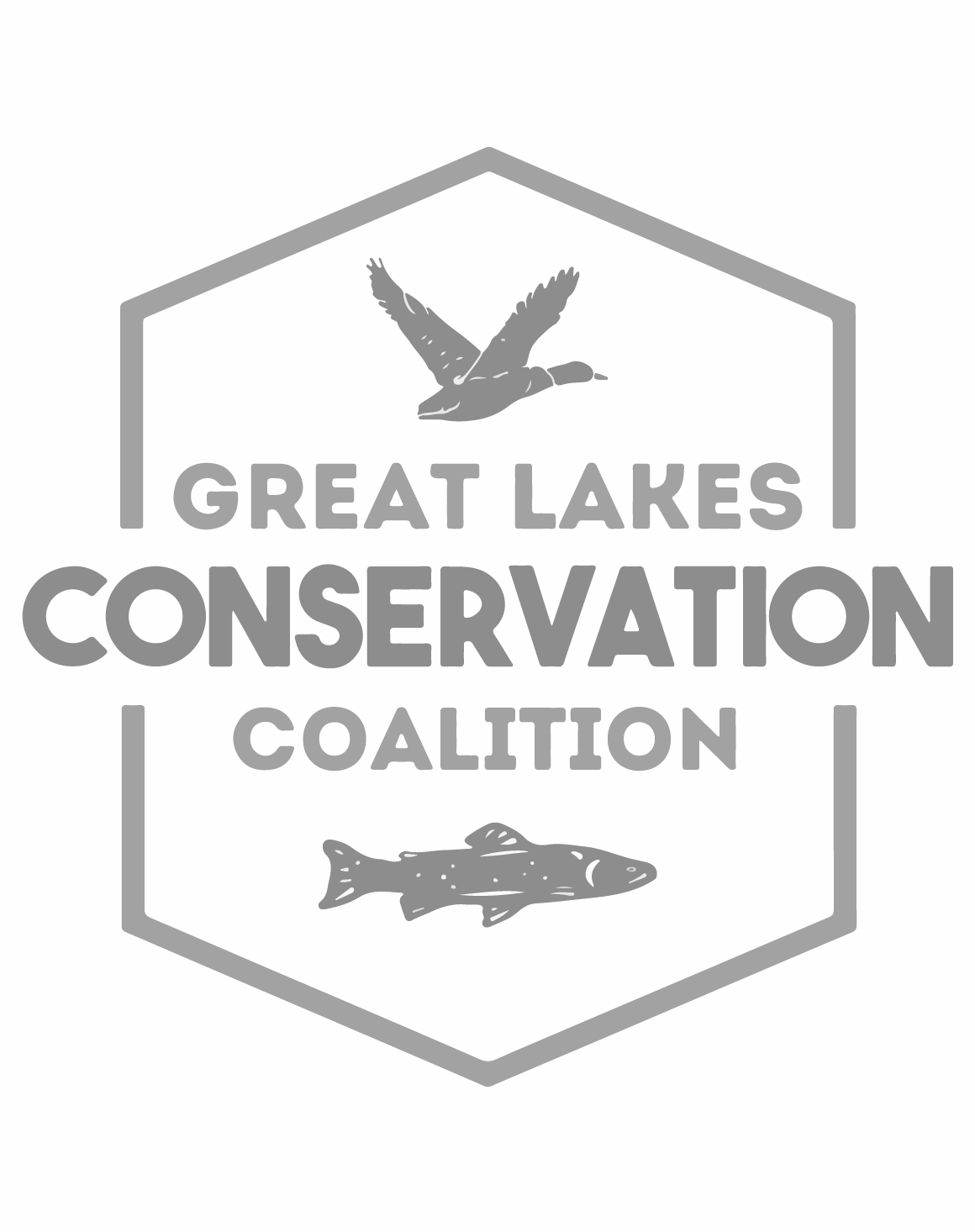 Great Lakes Conservation Coalition